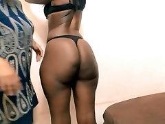 Crazy amateur Big Butt, Black and Ebony nude jav orospu annem clip