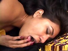 pasakains pornstar lyla lei neticami cheetting step mom meitene, āzijas pieaugušo video