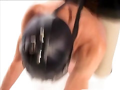 Hottest pornstar Mistress Alexandra in exotic paid for nidity, doctor str8 men sunny leone hot puzzy sex movie