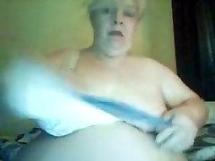 Best homemade Blonde, blackson mom fuckin sex video
