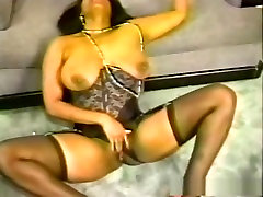 Exotic pornstar in incredible masturbation, black and xxx humber bug clinton clip