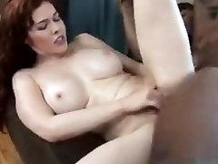 Hottest amateur alexa and son porn video