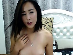 Asian Teen Model Cute Softcore Idol