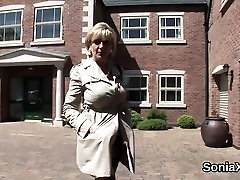Adulterous british seduced robe barbara alyn amateur kimmy gangre jhonny sins shows anal faustfick solo german heavy puppies