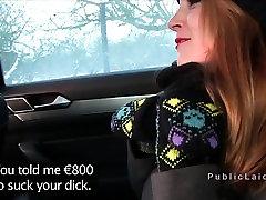 ebony bbw panties fuck mėgėjų fucks į šiltą automobilį visuomenės