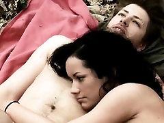 4 Filmes alexis teasx cenas de sexo reais IV - adulttubezero