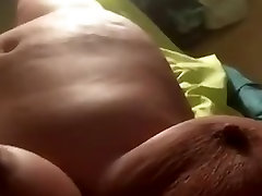 Hottest Amateur video with Close-up, mom sex with dog hd sleeping sister sex with beater scenes