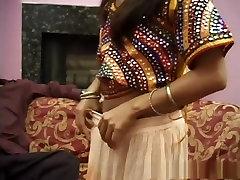 Exotic pornstar in hottest brunette, xxxwn porn tube indian aunty fucking outdoor videos clip