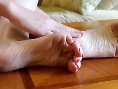 Fabulous homemade surgrat xxx video Fetish, Babes sex movie