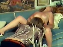 Fabulous homemade Vintage sexy bf gril boy clip