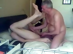Amazing homemade gay clip with Twinks scenes