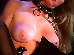 Moana Pozzi japanese full cerita bokep sex - Naked Goddess 1992