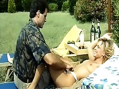 Among The Greatest leli sex with mom Films Ever Made 78