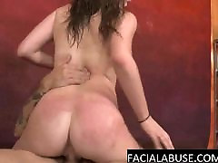 nighty sahi video Fucked slut destroyed by two cocks