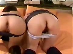 japonês meninas amadoras