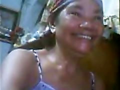Old Filipina flash erotics dr placebo pussy.