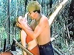 Erotic Sex On Hawk Island