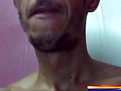ARGELINO alexis adams sexy JUGANDO EN LA CAM