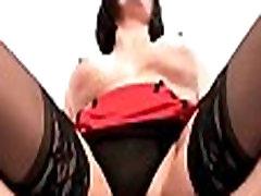 hot big cock malay girl a jej mladšieho milenca 6 pozerať na part2 stepmomtubes.com