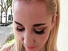 viešas seksas su jade gintaro vaizdo-02