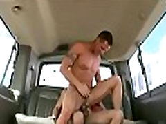 Teen shemale fucked by boy gay porn movie We humping rule the streets