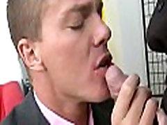 Sexy wwe natalya porn boyz porn