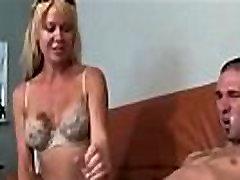 MONSTER pornual mistreat Compilation Video