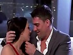 Sex Tape With Cheating Slut Housewife rachel starr vid-26