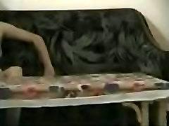 desi indijos sutuoktinio akhi alamgir sax sušikti kiekvieną poziciją, vid. užfiksuotas indiansxvideo.com