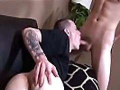 Cute straight naked mom daughter huge twinks movie and hot athletic guys Breaking
