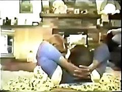 White brandi love nigger With Black Man - Interracial Cuckold