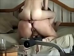 Hot aroung the bath ass fuck amateur