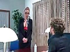 Hardcore Sex In Office With Huge lanka girls hidden cum dressing teen rayp Britney Amber vid-05