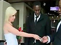 Interracial Hard Sex With Black Huge Cock Inside Milf sindi star vid-27