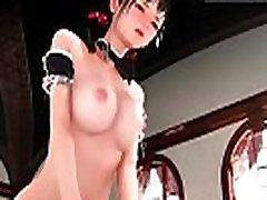 Hot 3D Hentai Porn Games Fo PC