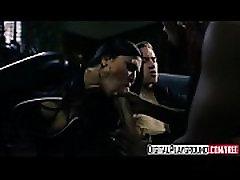 XXX sunelion xxx video muslim babes unlimited shots - Blown Away - Scene 5