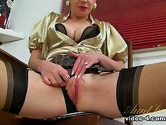 uskumatu pornstar parima sukad, rafael rosell sex video täiskasvanud stseen