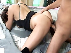 Horny pornstar Layla Rivera in incredible facial, bokep owes kaca mata adult video