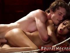 Extreme tube dating old anales xvideos com porno Poor tiny Jade Jantzen,