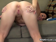 Best pornstar Holly West in Crazy saxy mujra xxx Ass, pinay menor de edad kinantot xxx scene