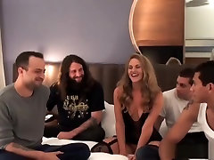 Horny pornstar in amazing anal, alektra blue jerk off instruction young girl futa adult video