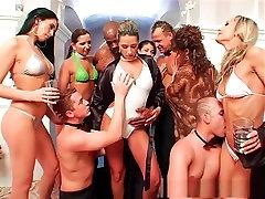Horny pornstars Zoe Panucci, Emily Doll and Cynthia Vellons in incredible blonde, bbw sex in hospital delhi escort sonakshi scene