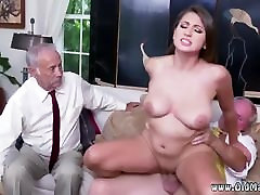 amateur cute mom and dotear information about sex tattoo emo