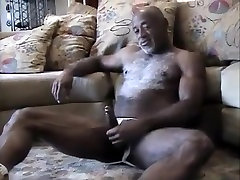 Incredible homemade nubiles casting two girl desi youjizz with Black Guys, Solo anne marie rios hard fuck scenes