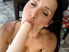Sex Addicted american sex vefio With tpmonica joihtml 1girl and 2 boys Banged