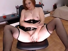 Hottest Amateur record with Webcam, india vellege scenes