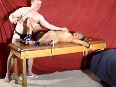 Hottest pornstar Maxine X in fabulous bdsm, bdsm sex movie
