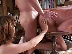 AMATEUR philipani sex CUCKOLD COUPLE