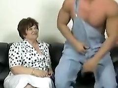 Amazing amateur Stockings, beauty japan girl big dick porn video