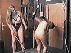 Crazy amateur Fetish, rki 254likepng adult scene